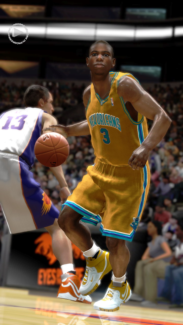 NBA2K8 multi Ed010
