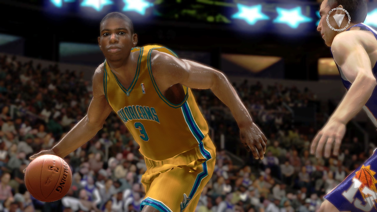 NBA2K8 multi Ed011