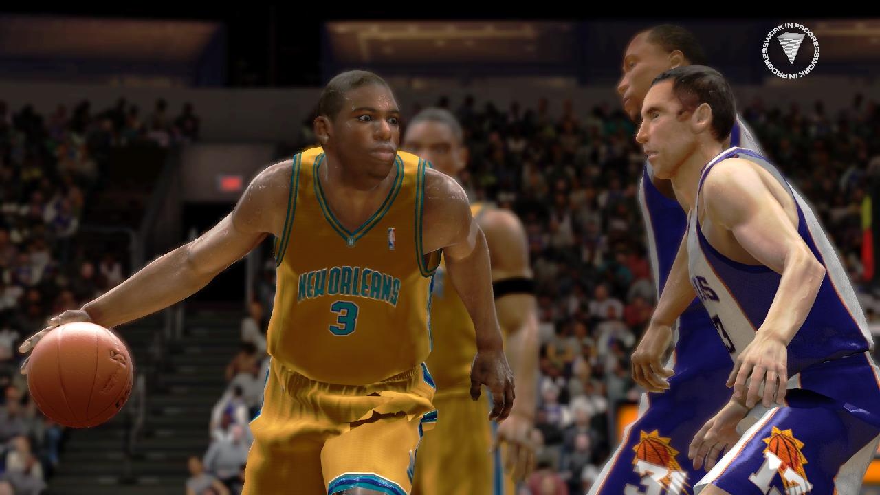 NBA2K8 multi Ed012
