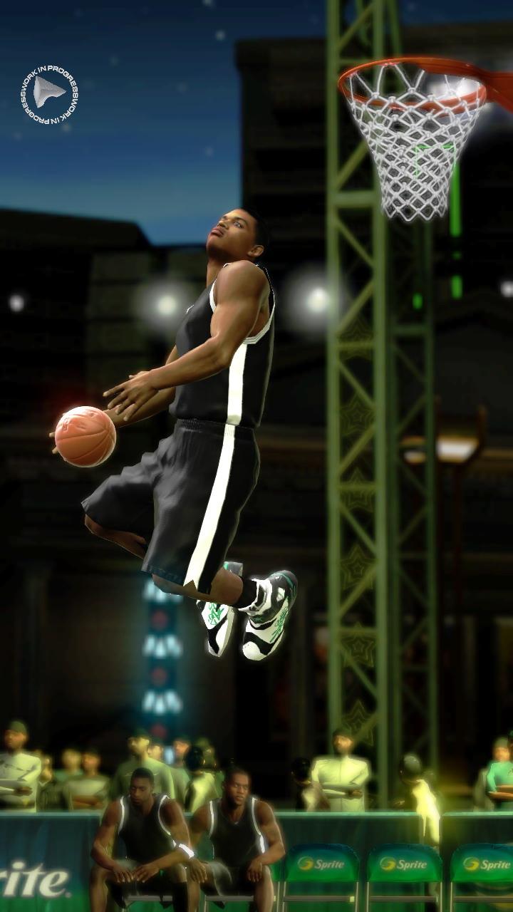 NBA2K8 multi Ed014