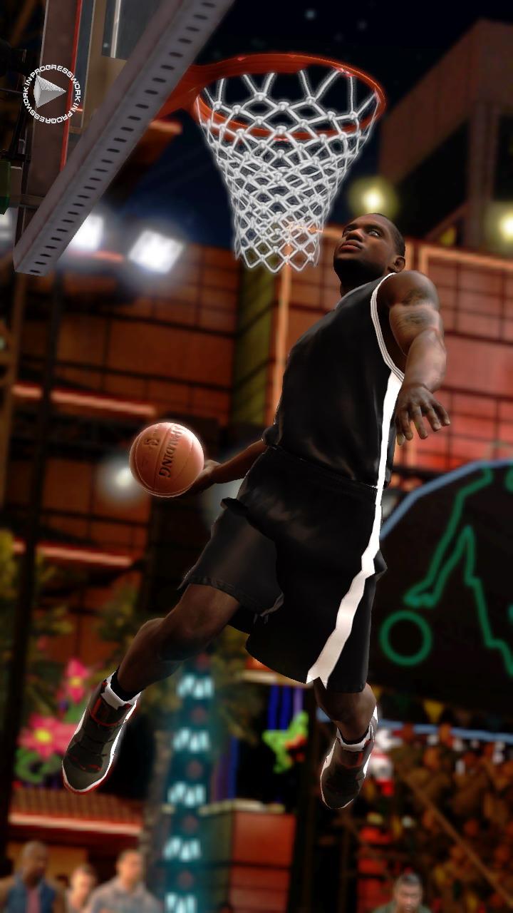 NBA2K8 multi Ed015