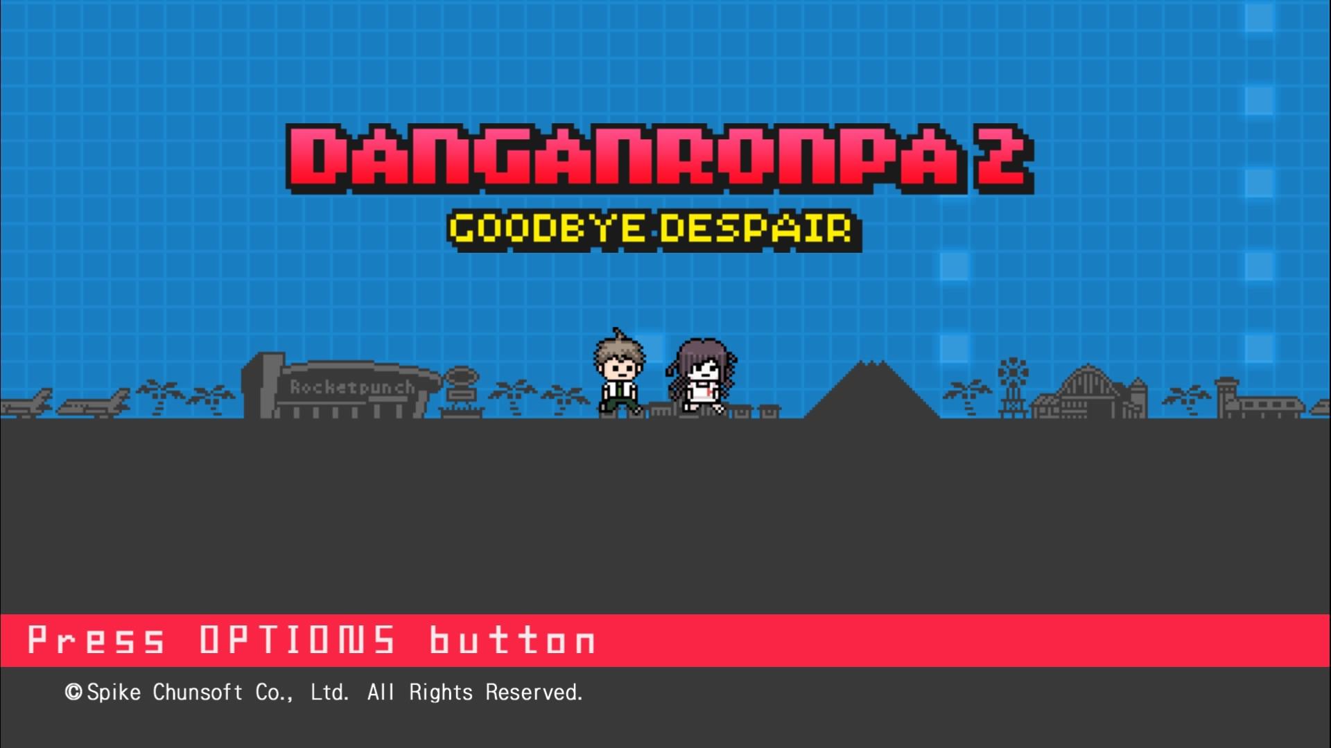 Dangan-Ronpa1-2Reload PS4 Test 035