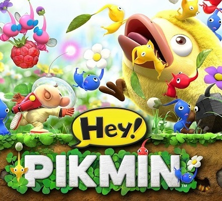 Hey-Pikmin 3DS Jaquette 001