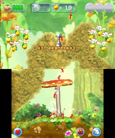 Hey-Pikmin 3DS Test 001