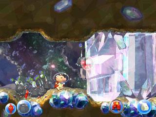 Hey-Pikmin 3DS Test 002