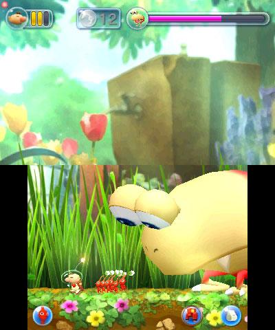 Hey-Pikmin 3DS Test 008