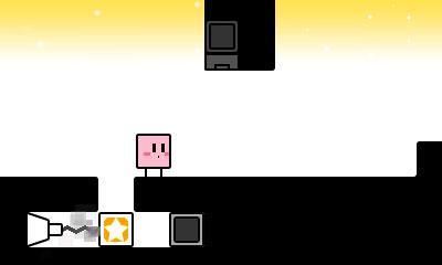 Bye-ByeBoxBoy- 3DS Test 004