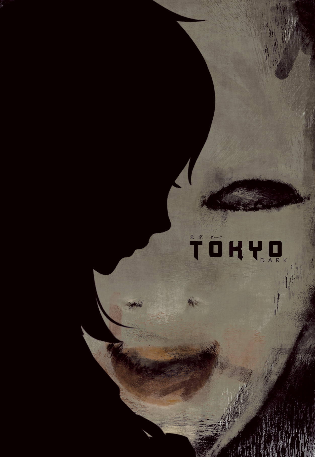 TokyoDark Multi Visuel 007