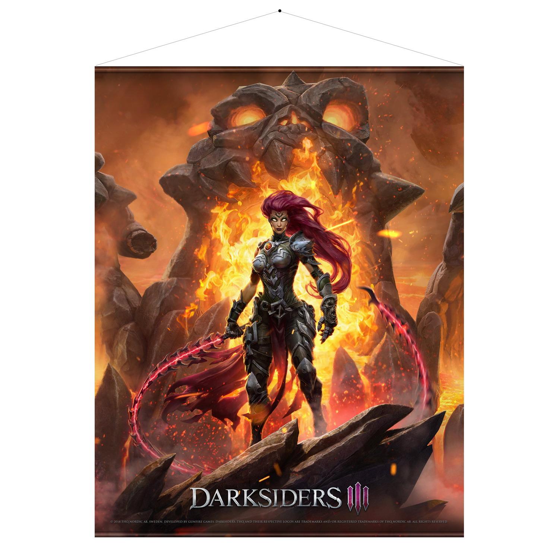 DarksidersIII Multi Div 001