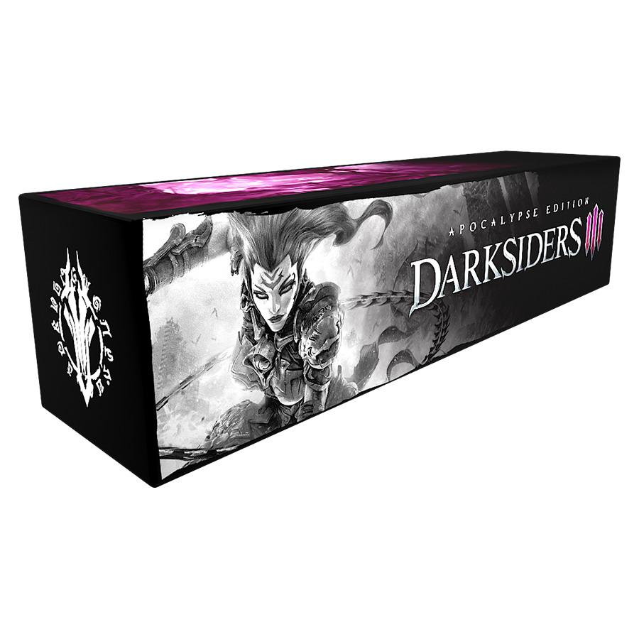 DarksidersIII Multi Div 002