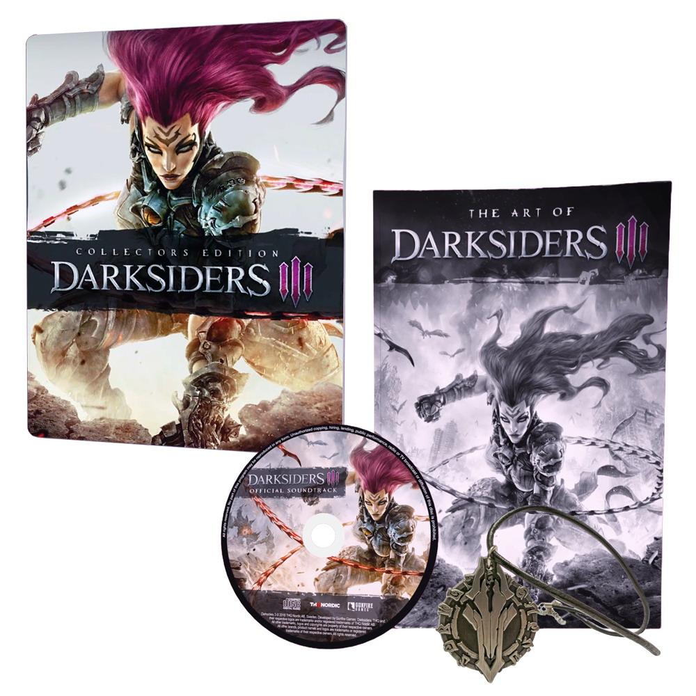 DarksidersIII Multi Div 004