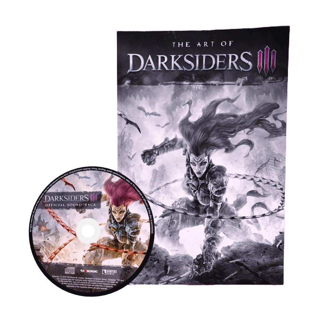 DarksidersIII Multi Div 007