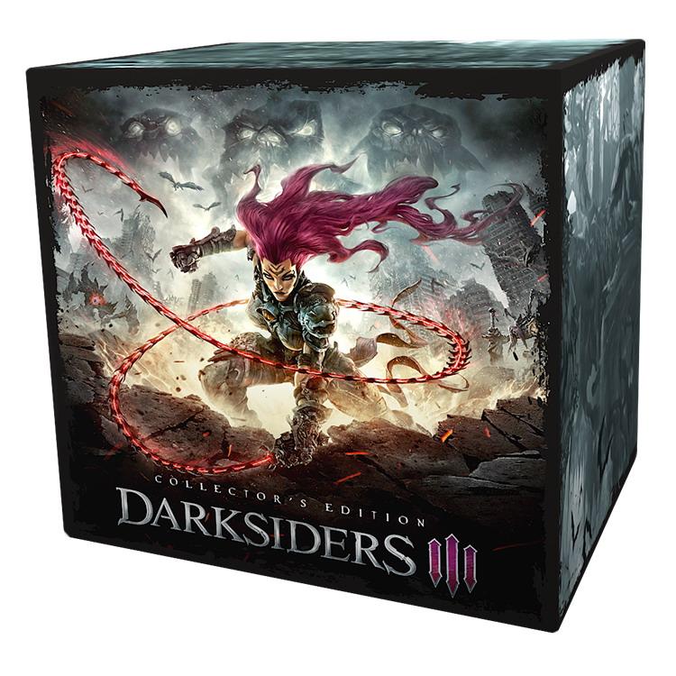 DarksidersIII Multi Div 008