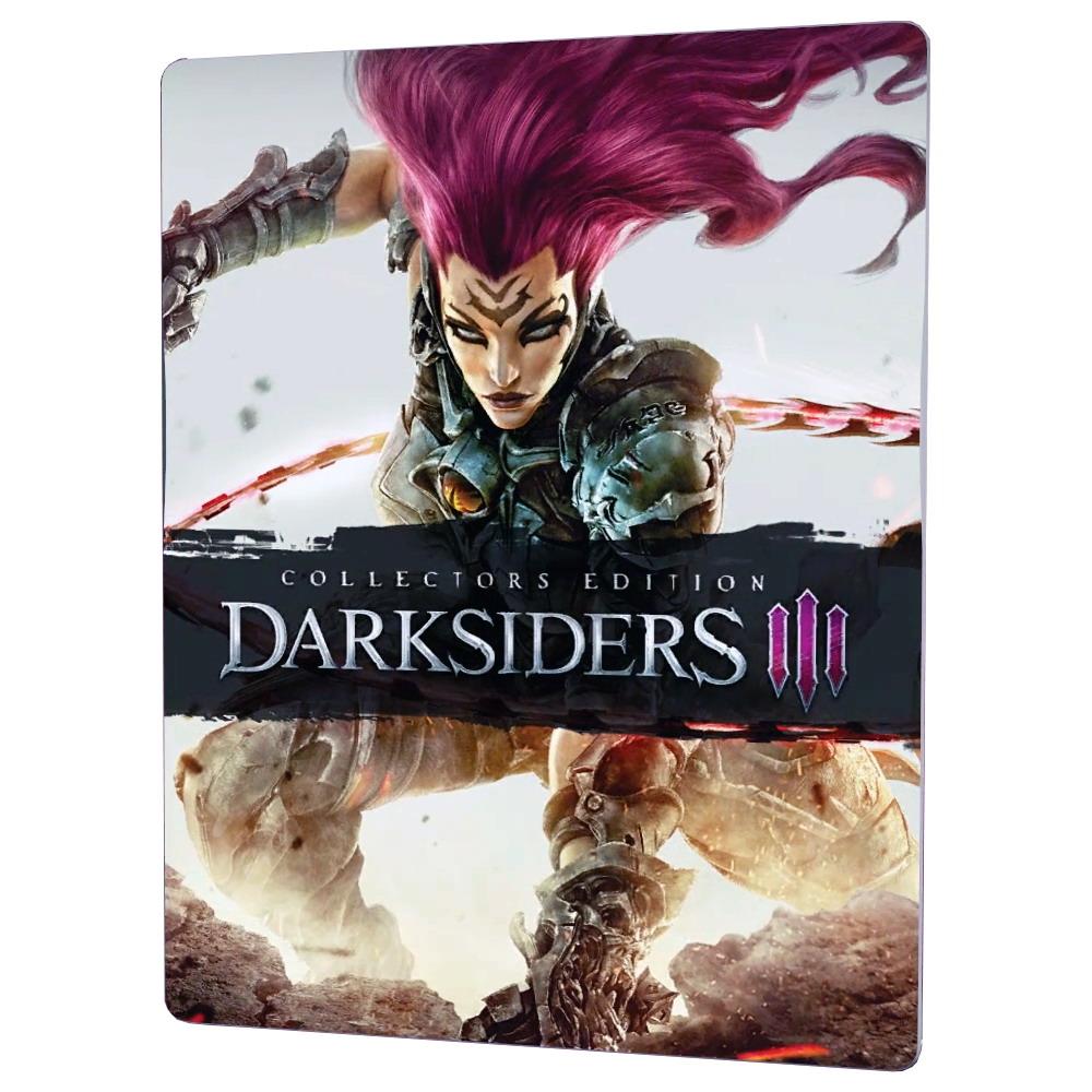 DarksidersIII Multi Div 010