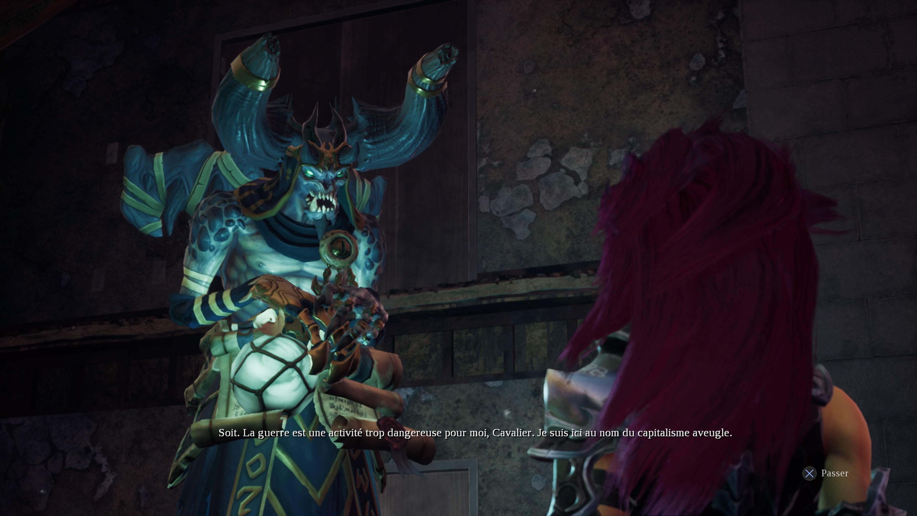 DarksidersIII PS4 Test 002