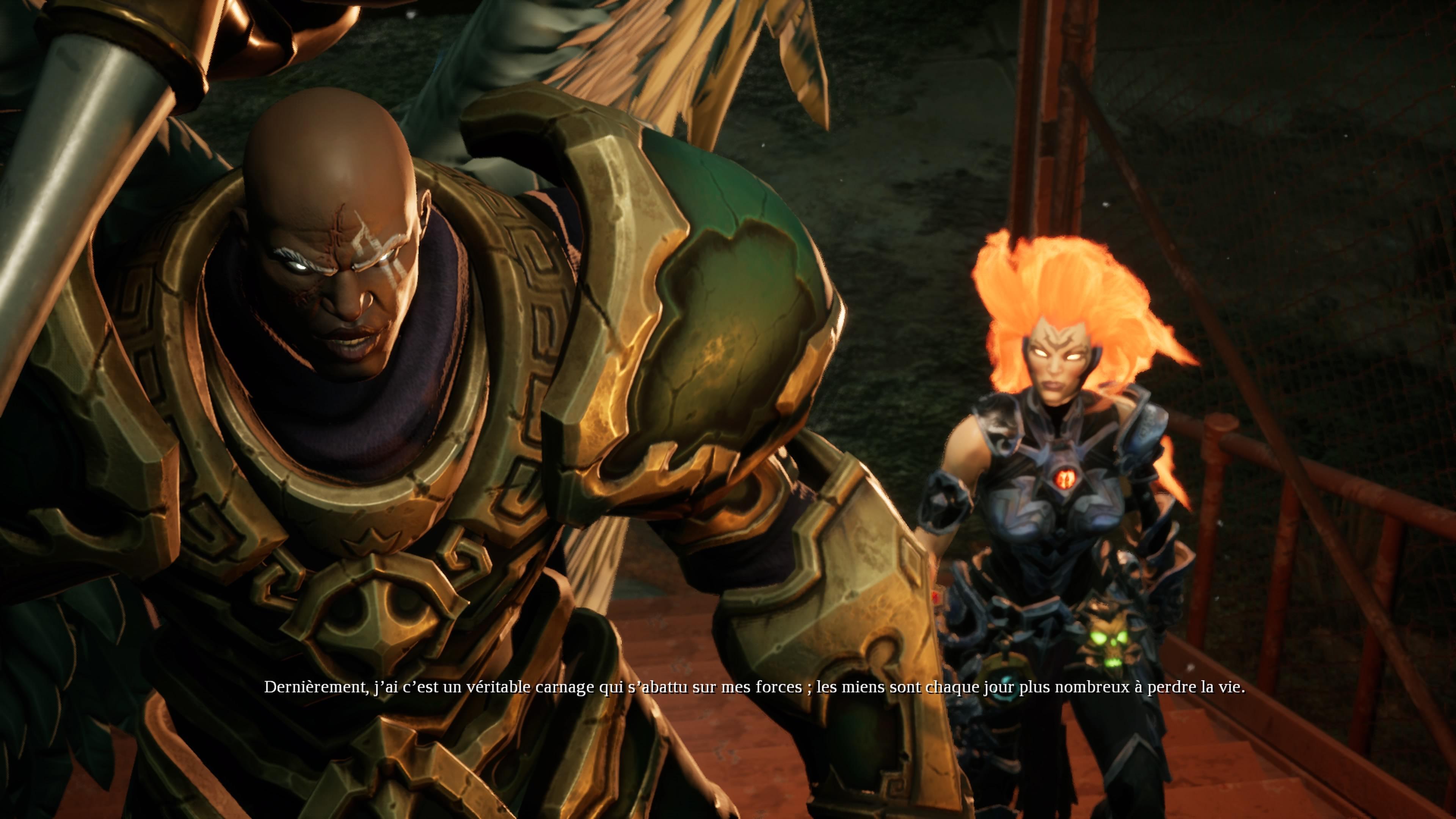 DarksidersIII PS4 Test 017