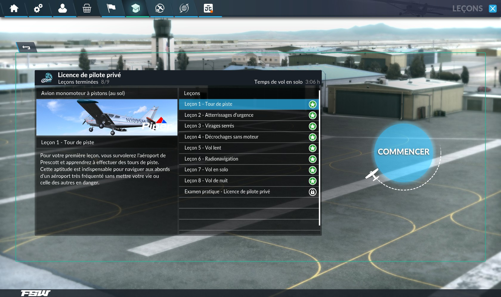 FlightSimWorld PC News 001