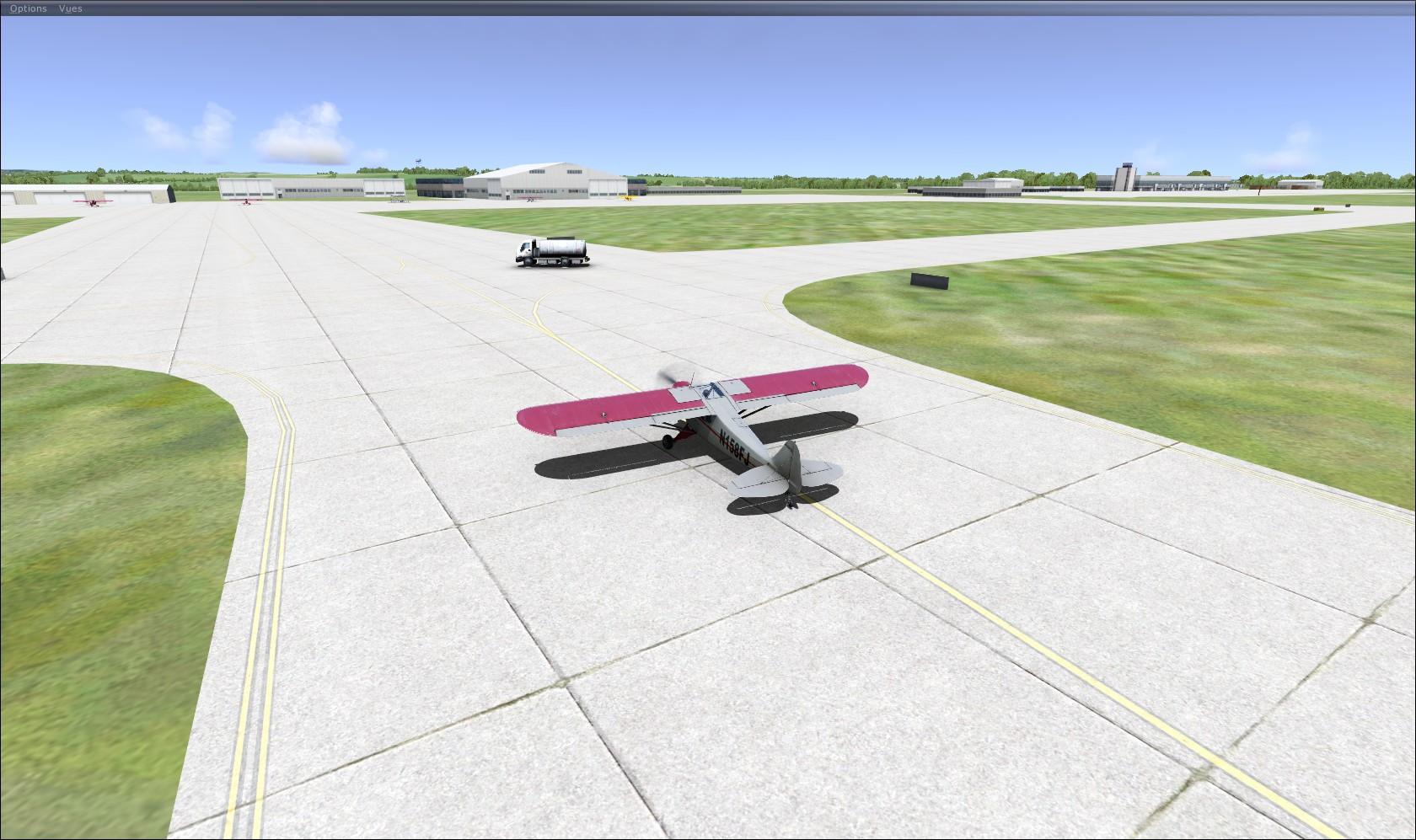 FlightSimWorld PC News 004