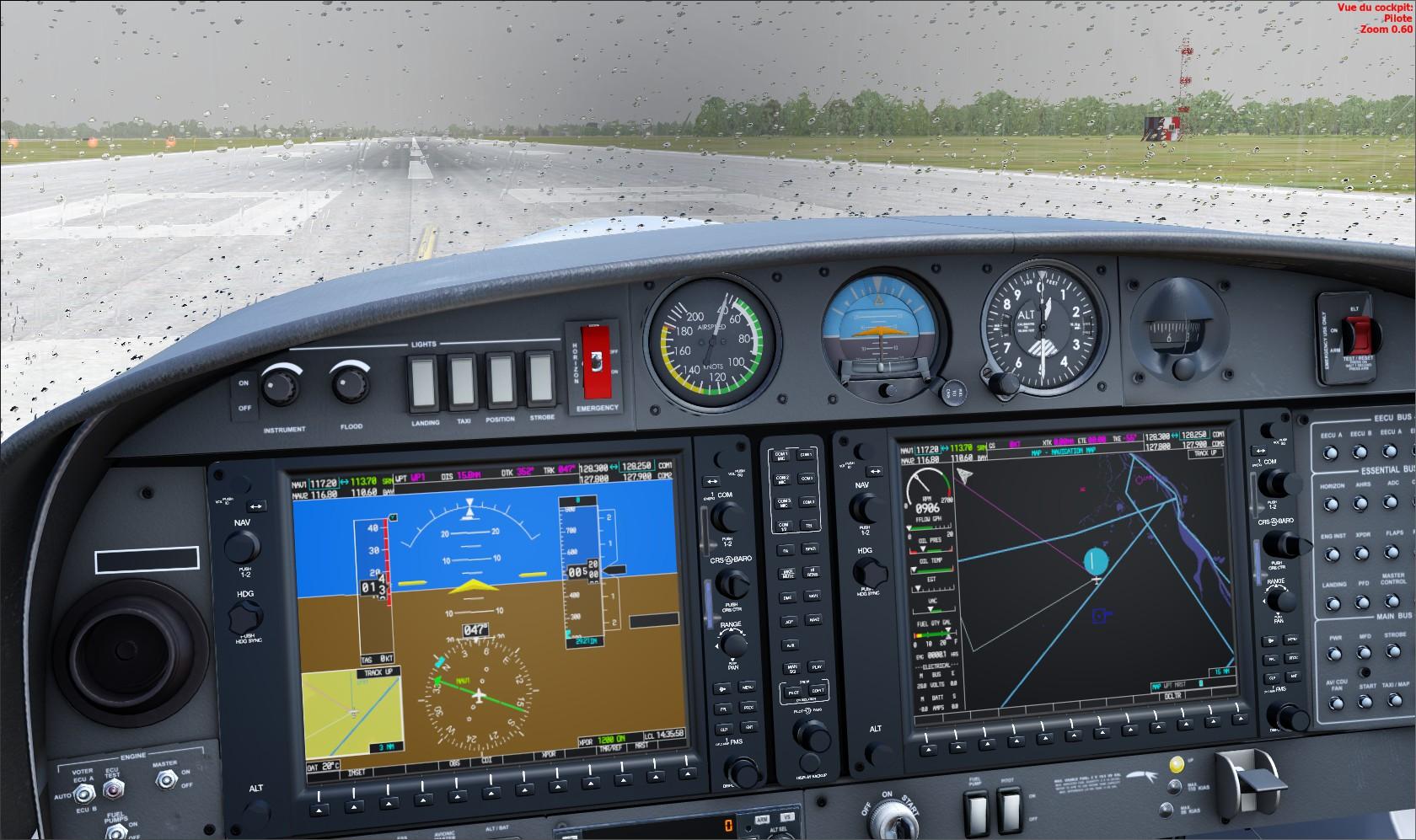 FlightSimWorld PC News 007
