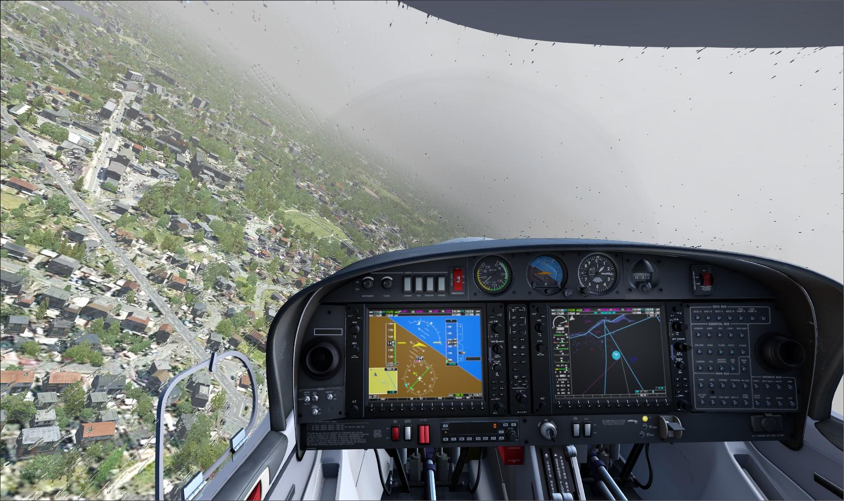 FlightSimWorld PC News 008