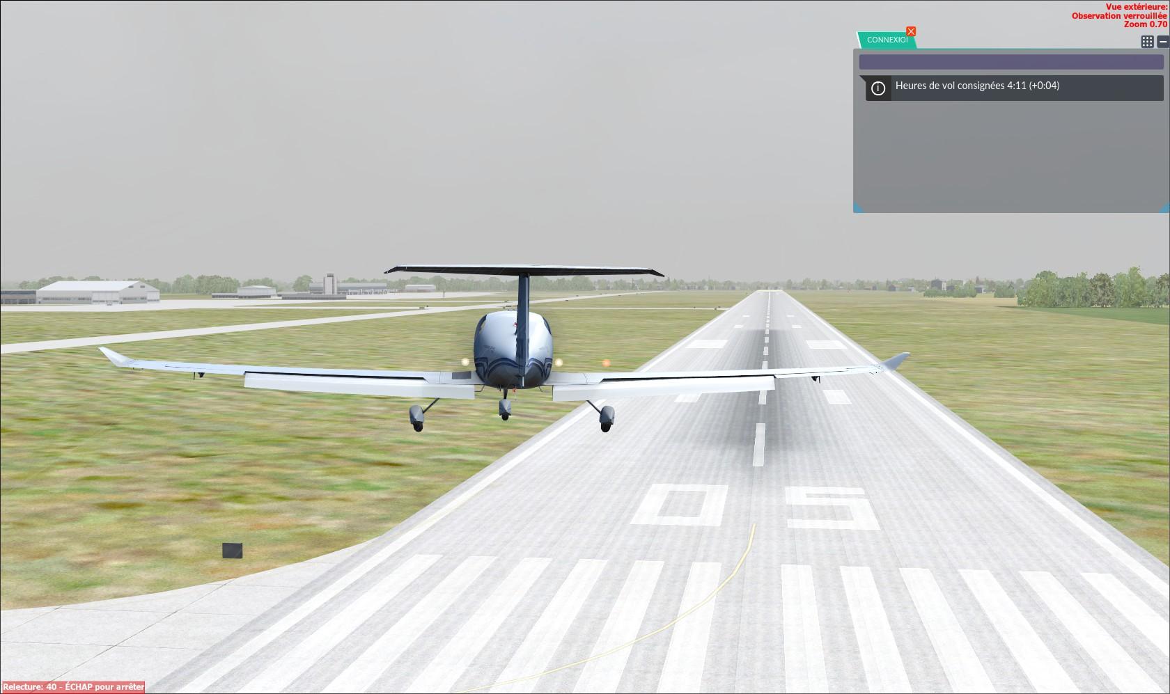 FlightSimWorld PC News 009
