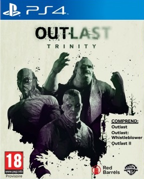 OutlastTrinity PS4 Jaquette 001
