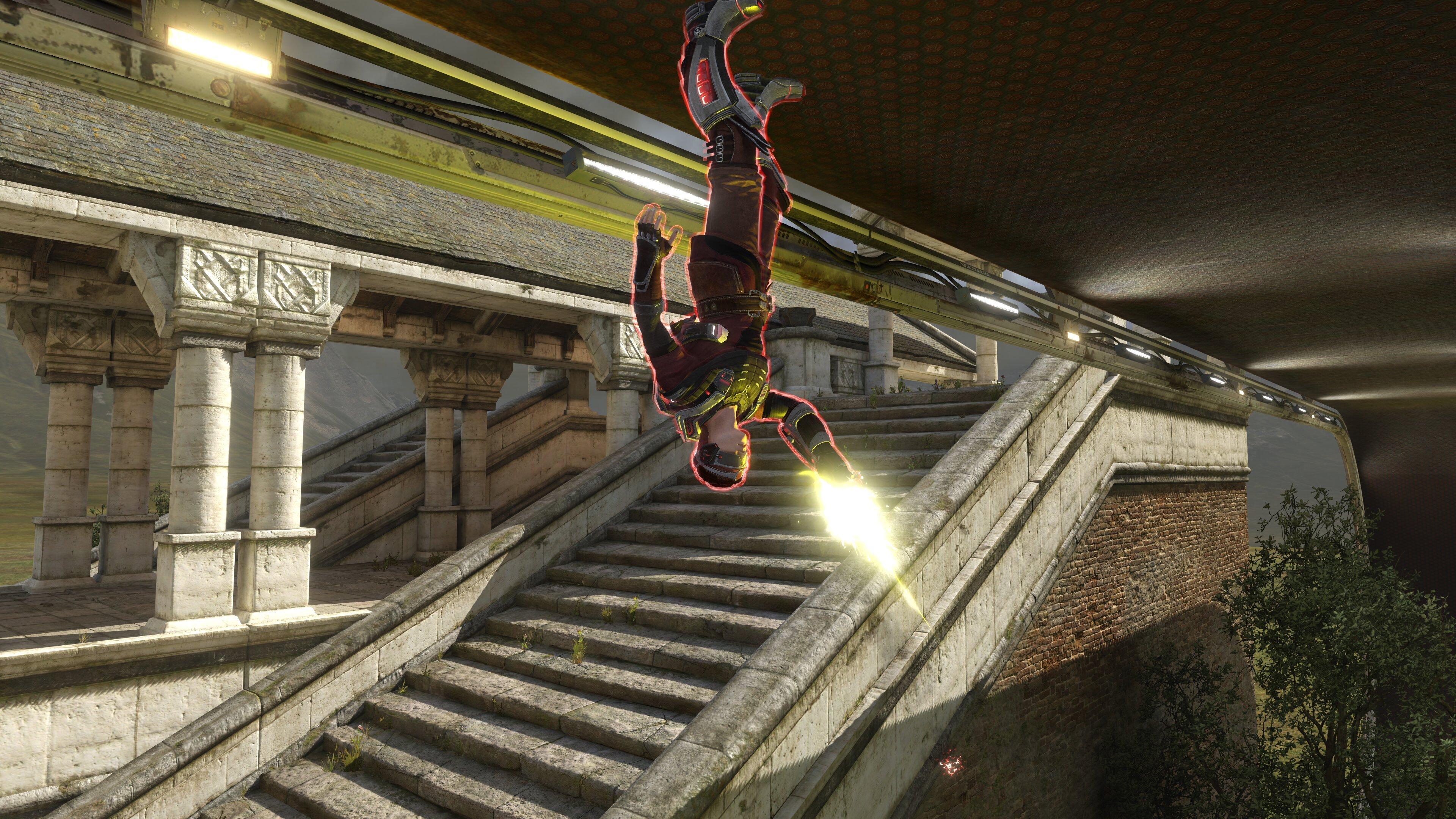 Trackmania-Lagoon PC Editeur 002