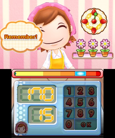 CookingMamaSweetShop 3DS Editeur 006
