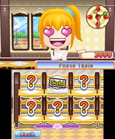 CookingMamaSweetShop 3DS Editeur 008