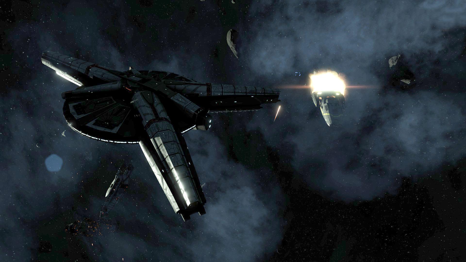 BattlestarGalacticaDeadlock Multi Editeur 001