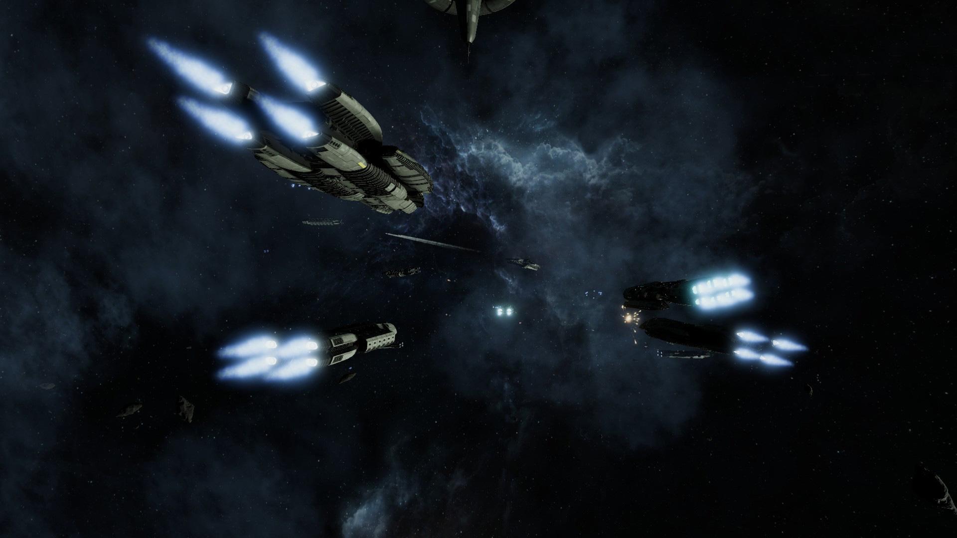 BattlestarGalacticaDeadlock Multi Editeur 002