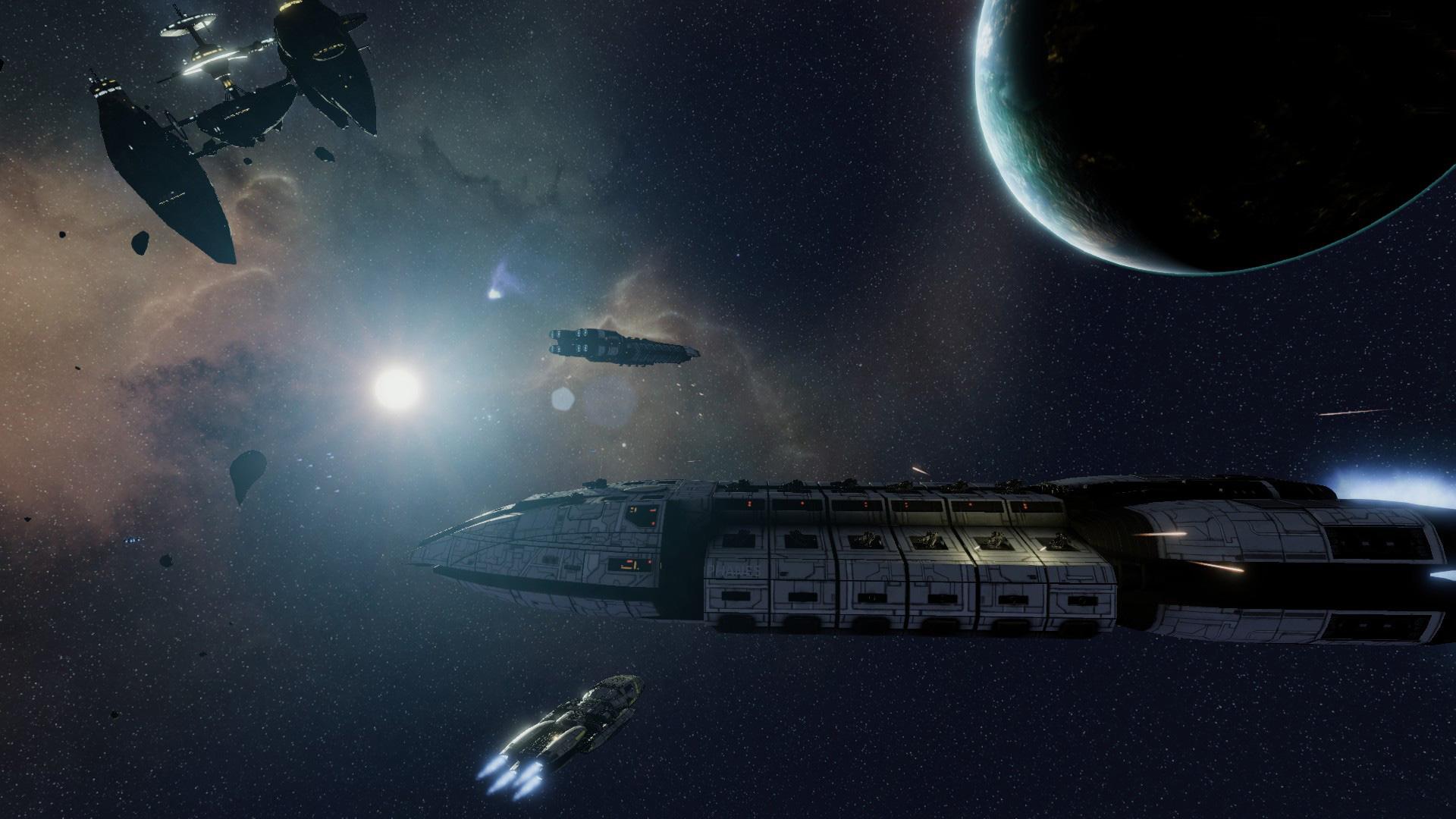 BattlestarGalacticaDeadlock Multi Editeur 003
