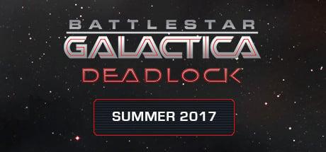 BattlestarGalacticaDeadlock Multi Jaquette 001