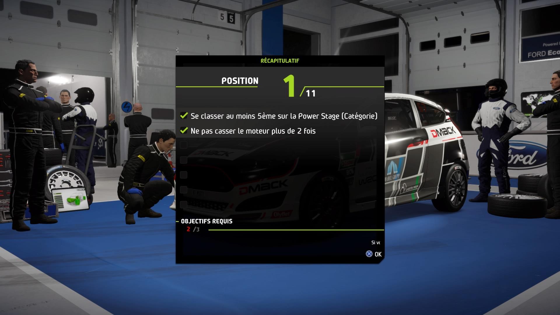 WRC7 Multi Test 002