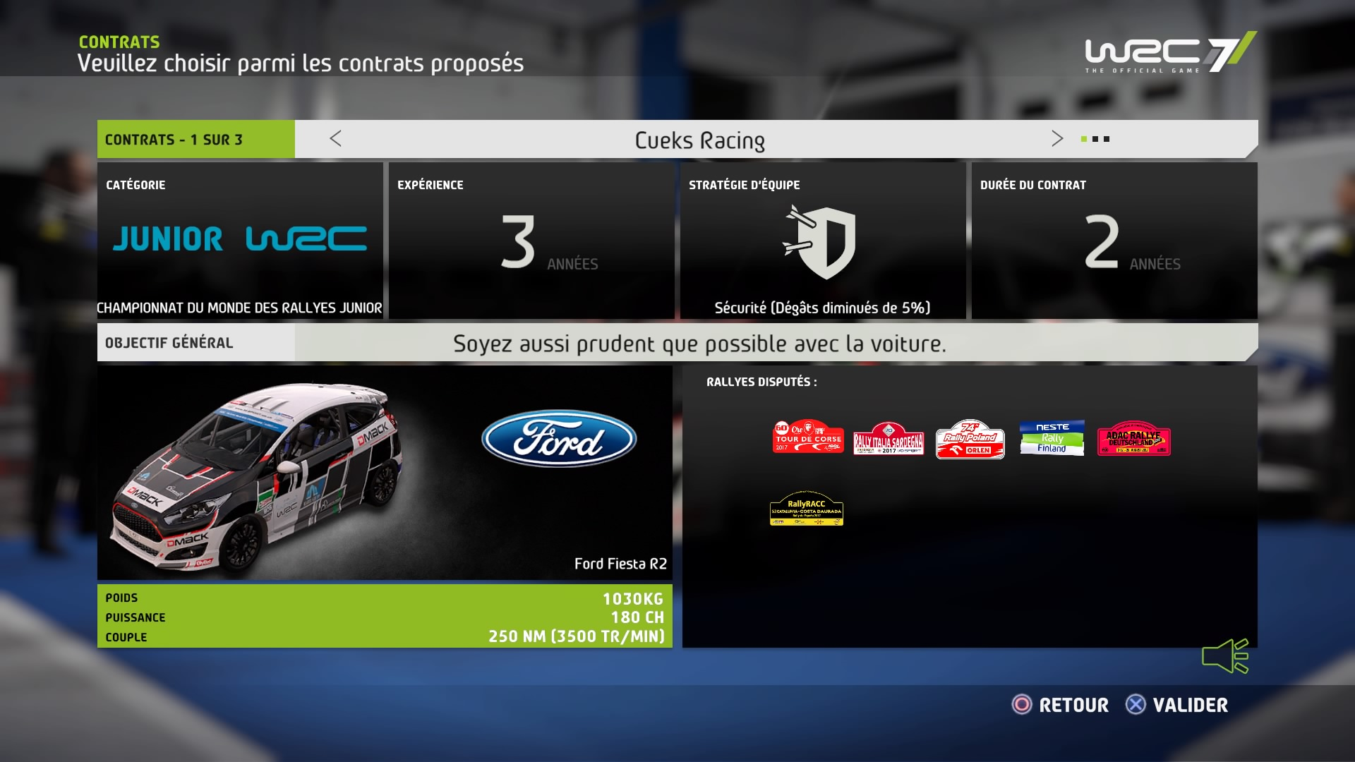 WRC7 Multi Test 010