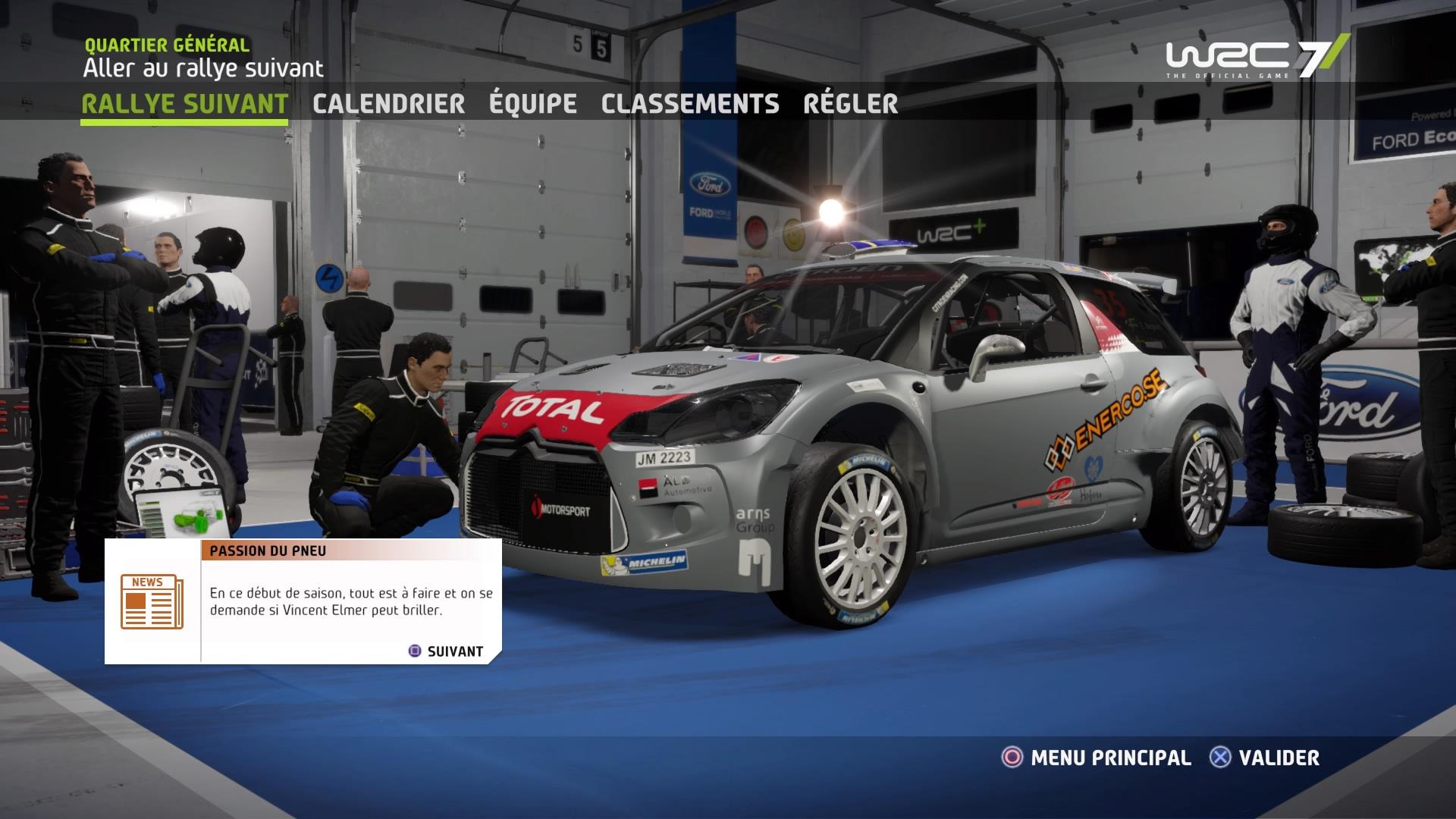 WRC7 Multi Test 011