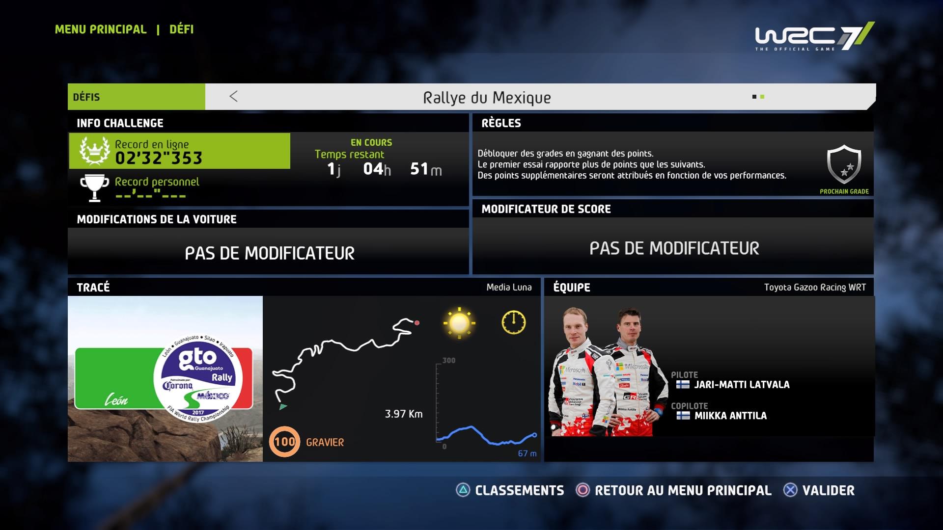 WRC7 Multi Test 013
