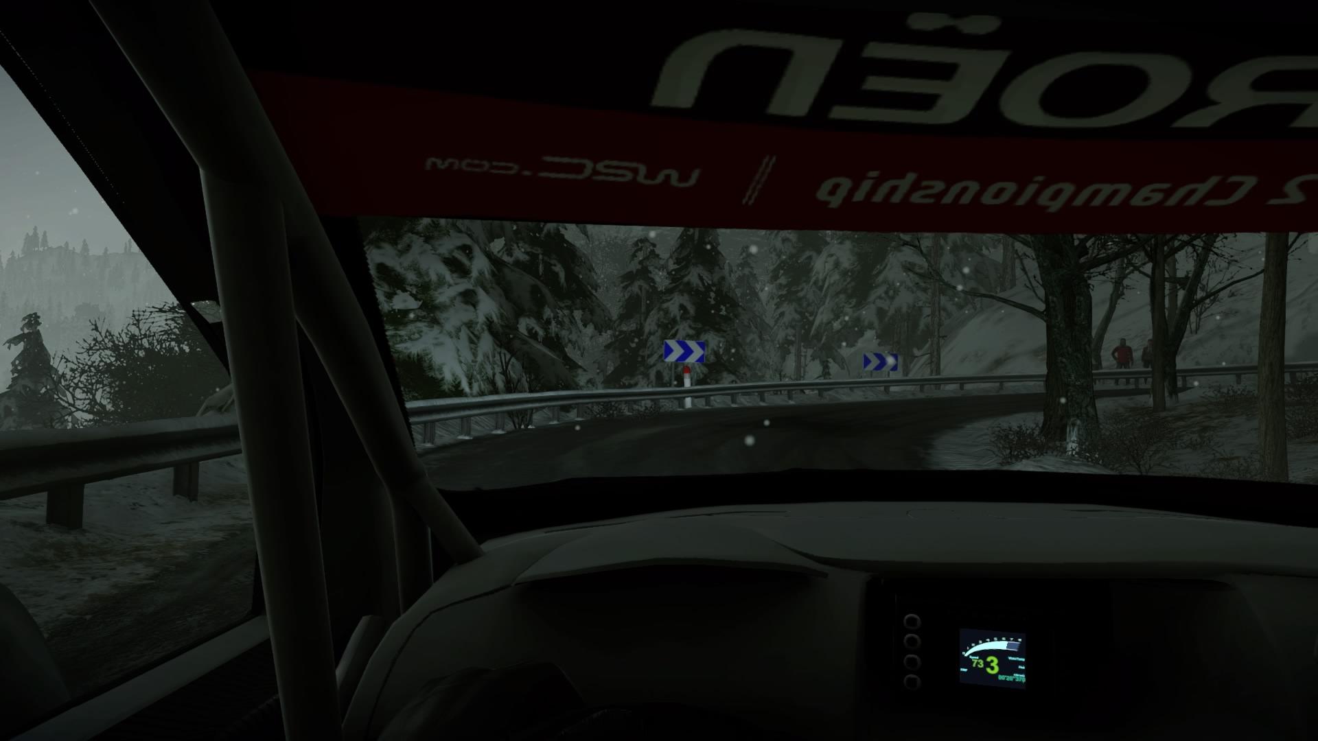 WRC7 Multi Test 016