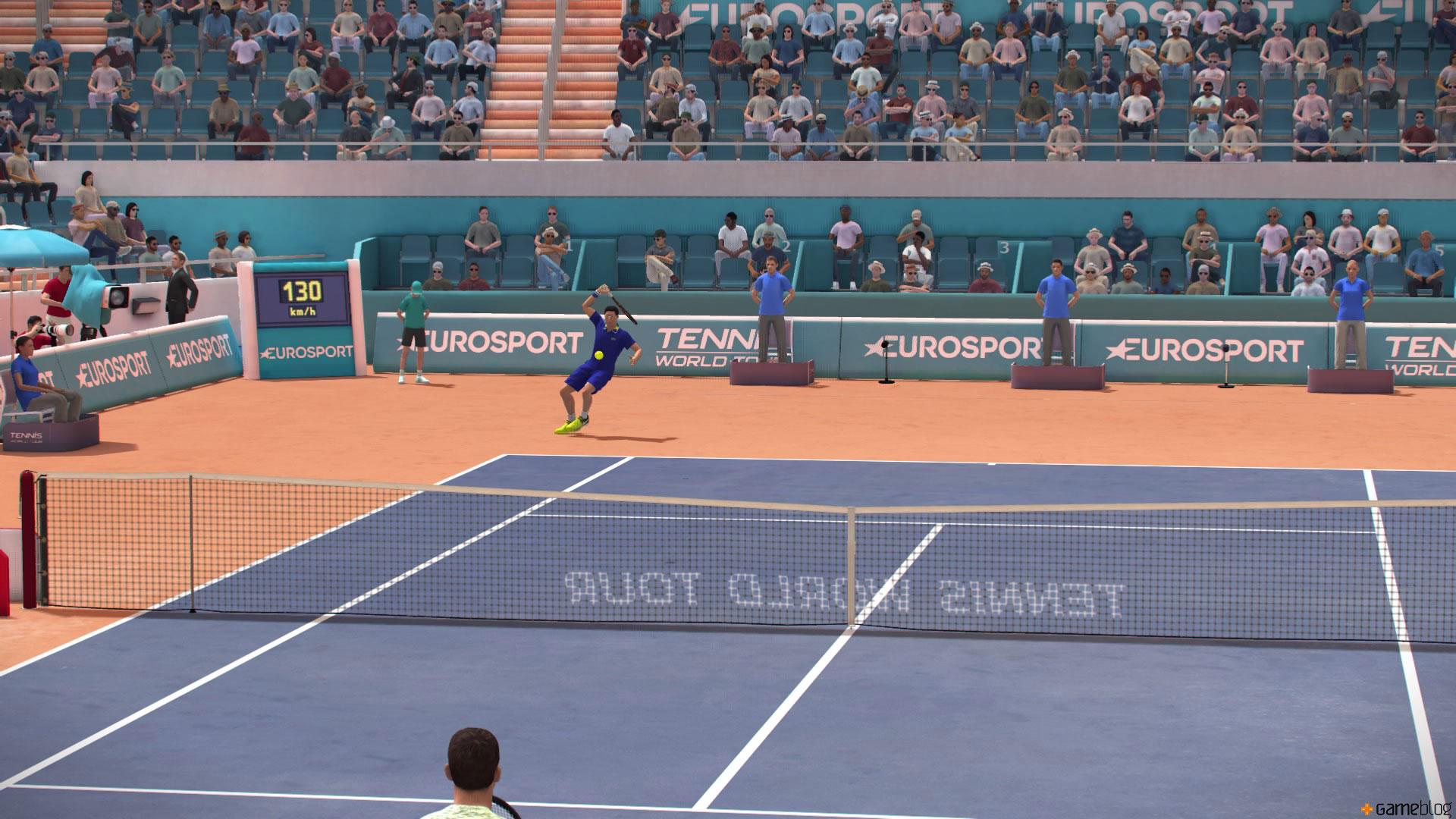 TennisWorldTour PS4 Test 011