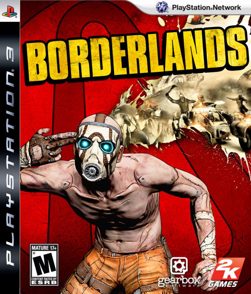 """Un FPS/RPG dans le monde de """"Mad Max"""" efficace, fun, et hyper addictif."""
