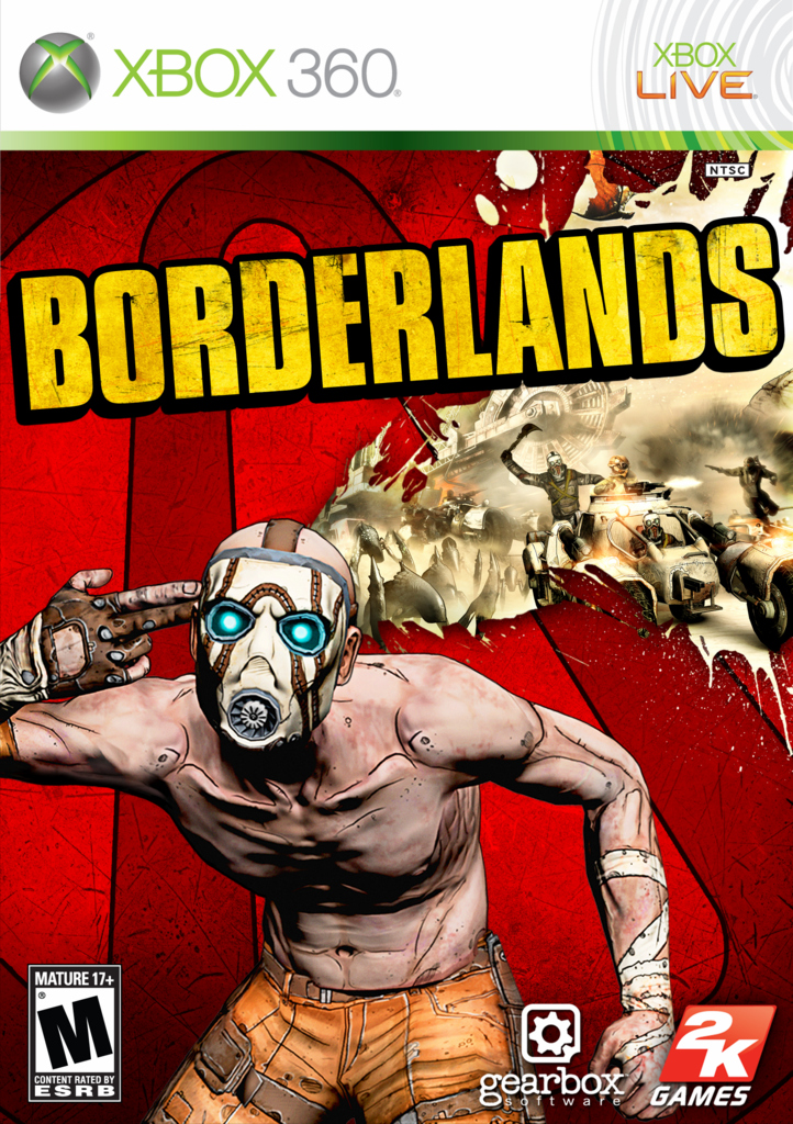 Borderlands 360 jaquette001