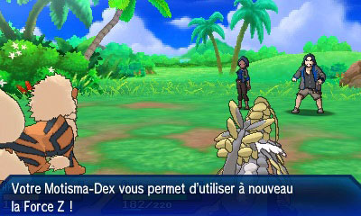 PokemonUltra-Soleil 3DS Test 016