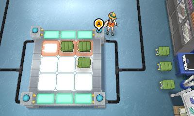 PokemonUltra-Lune 3DS Test 005
