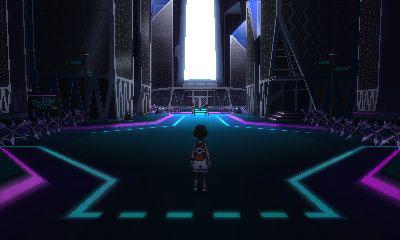PokemonUltra-Lune 3DS Test 007