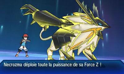PokemonUltra-Lune 3DS Test 008