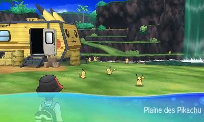PokemonUltra-Lune 3DS Test 014