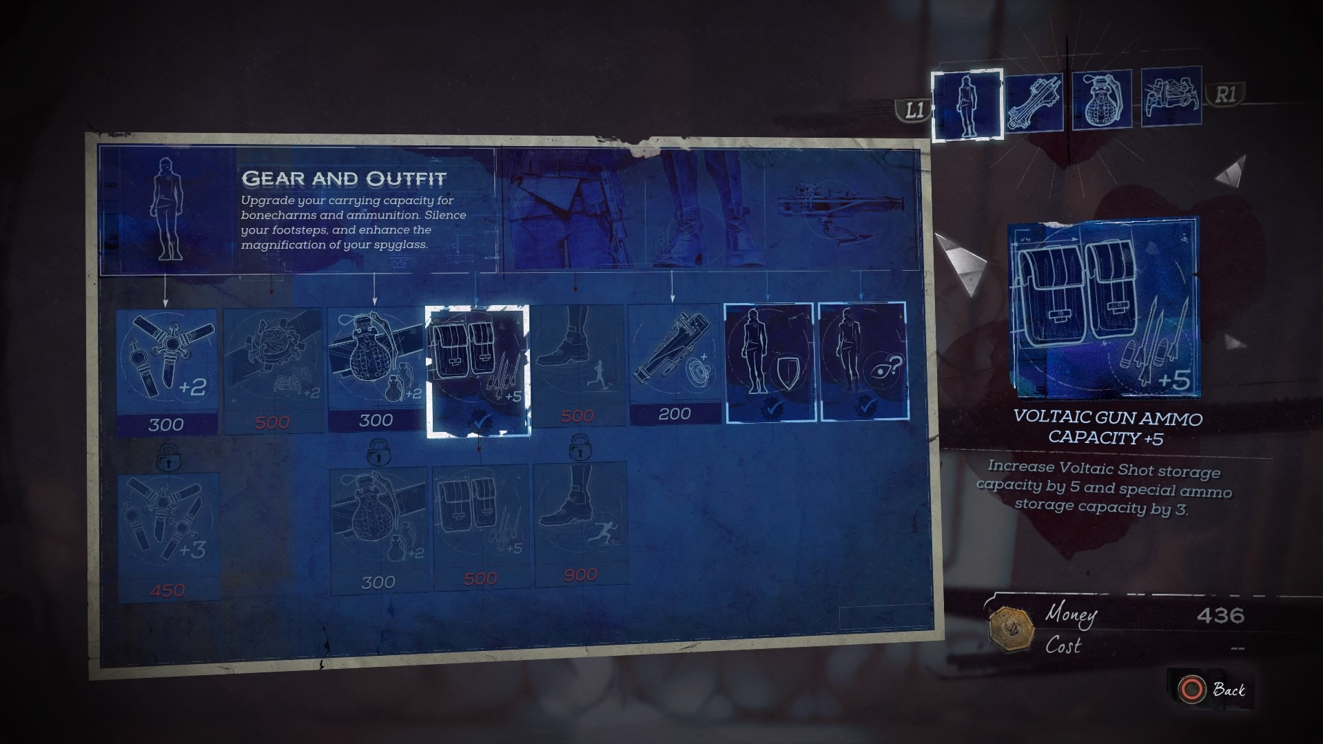 Dishonored-Lamortdel-Outsider PS4 Test 008