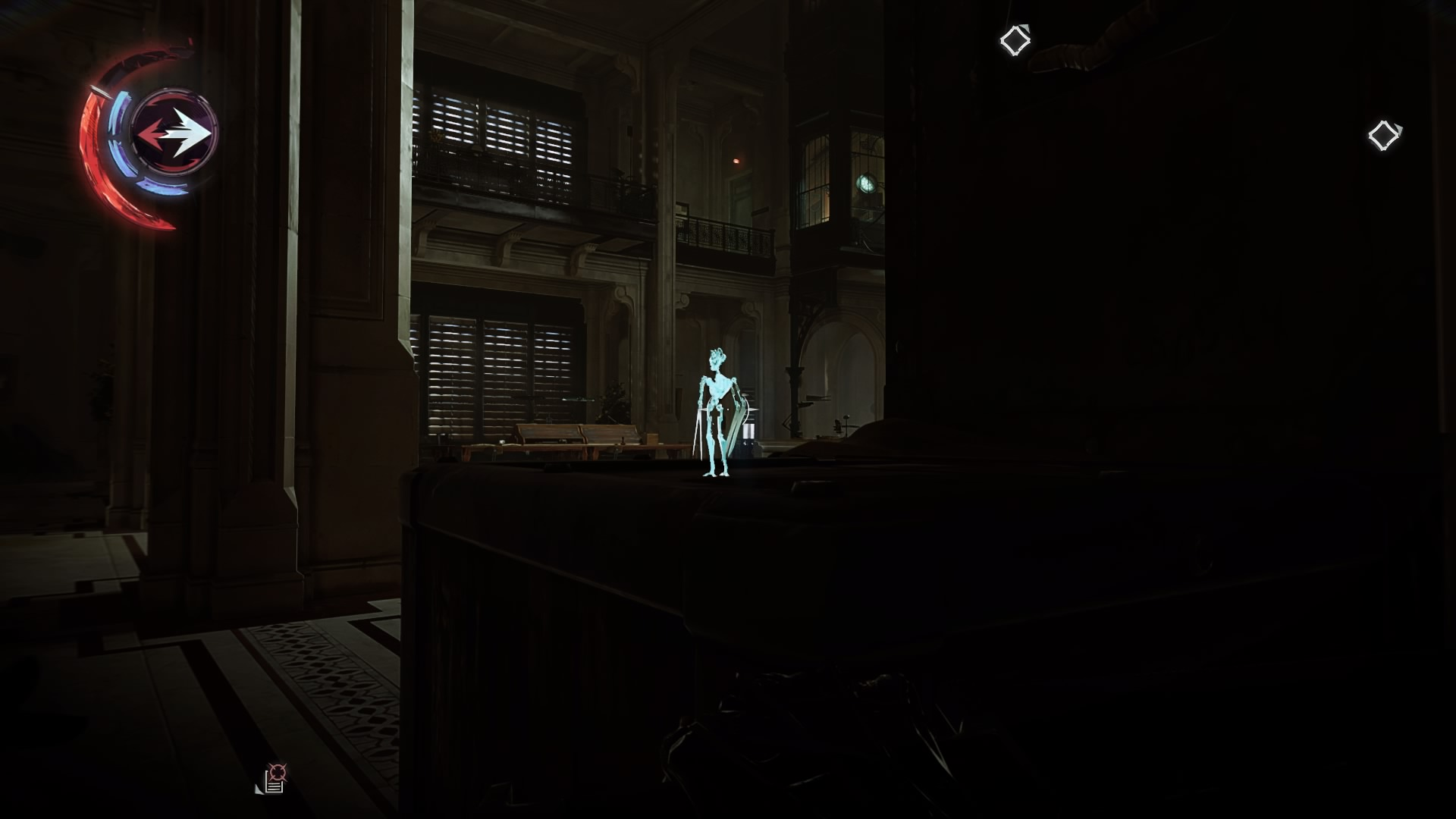 Dishonored-Lamortdel-Outsider PS4 Test 010