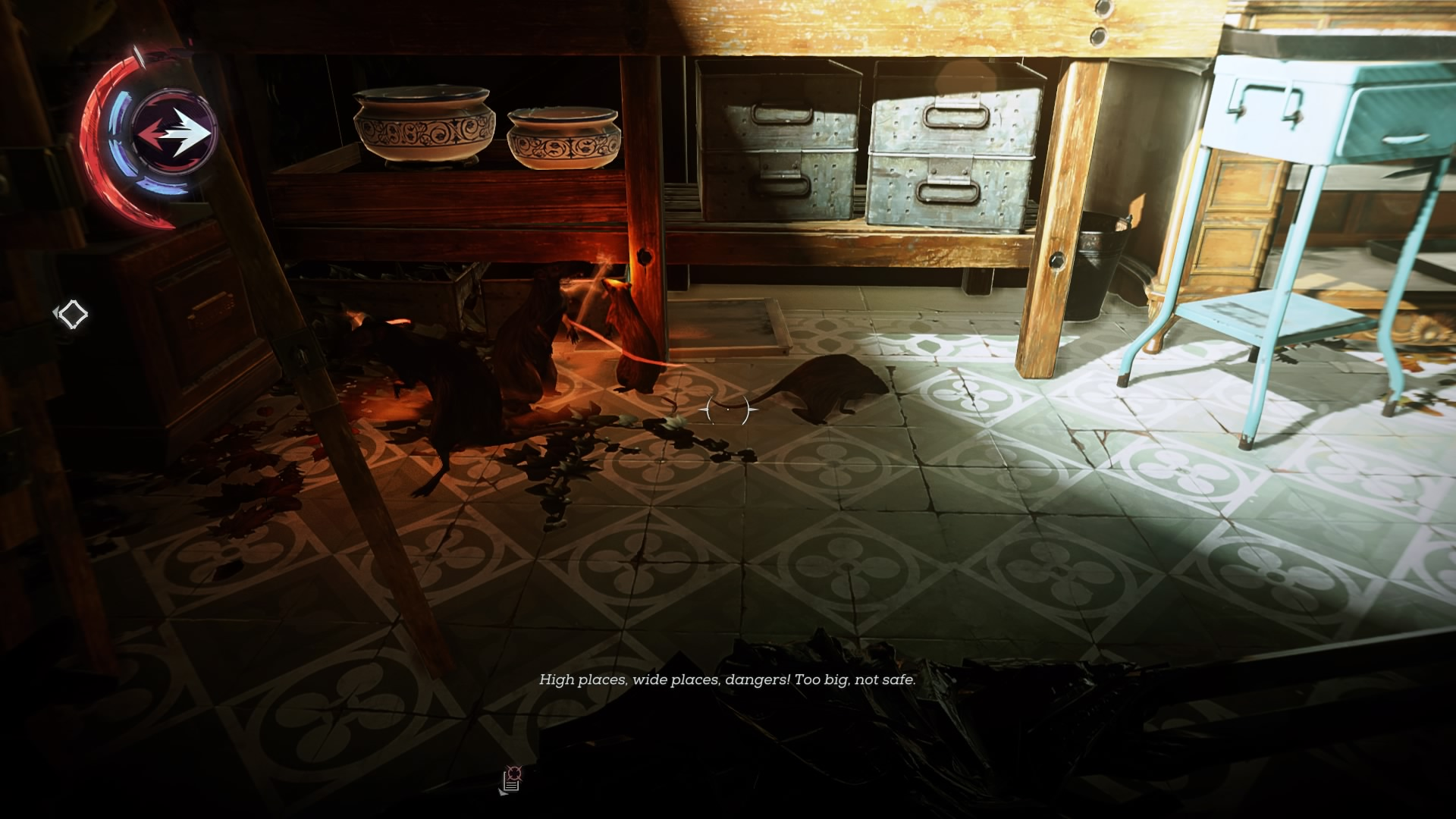 Dishonored-Lamortdel-Outsider PS4 Test 013