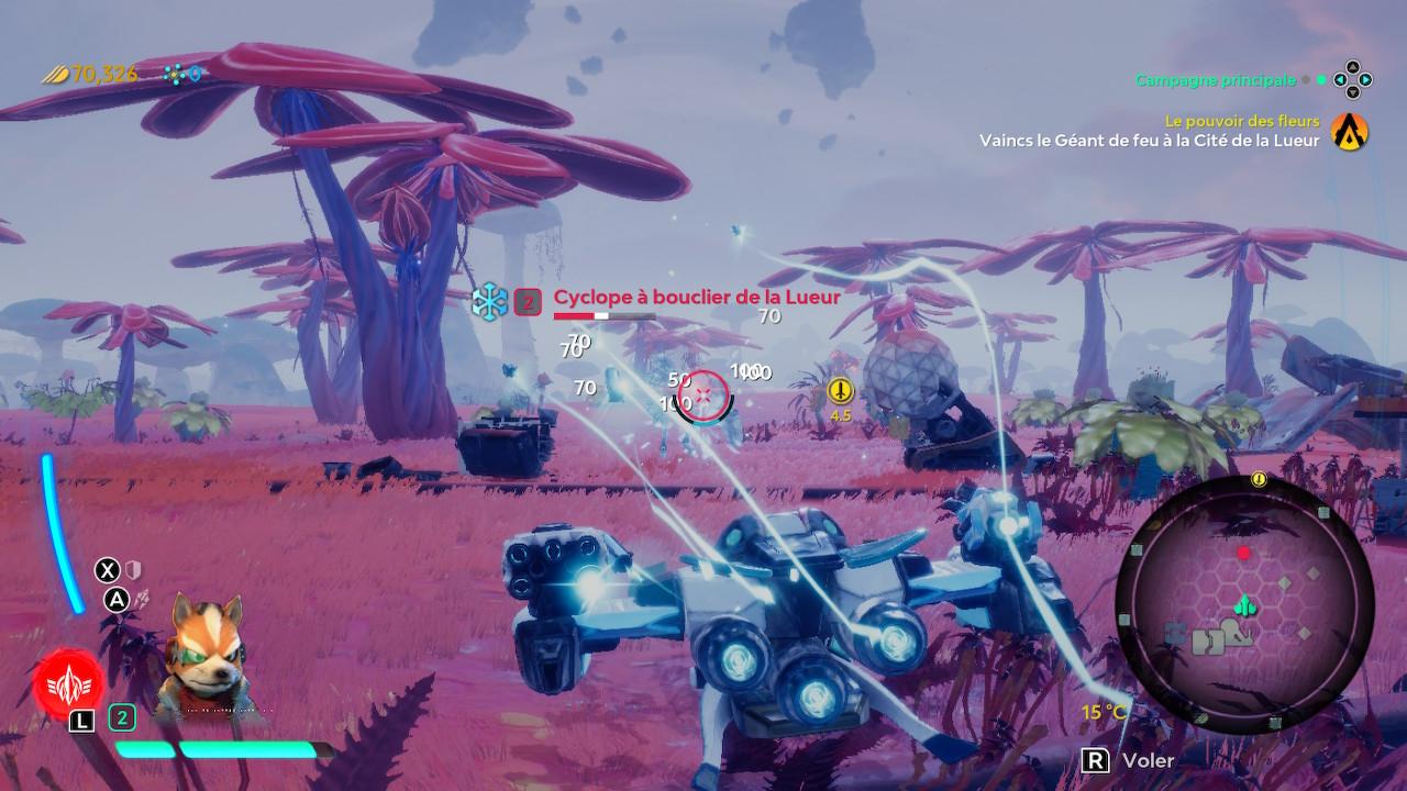 Starlink-BattleforAtlas Switch Test 086